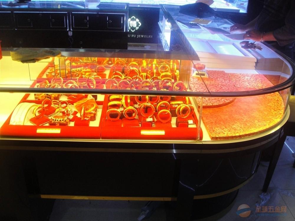 惠州有卖LED珠宝灯的吗,惠州哪里买LED珠宝灯啊,惠州LED珠宝灯在那里
