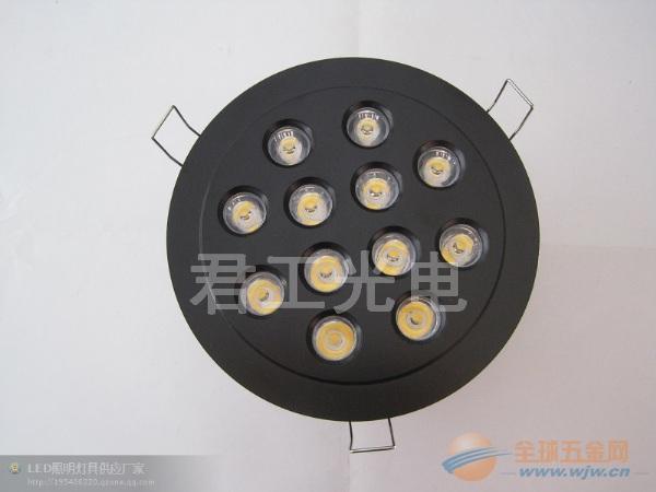 珠海LED珠宝灯多少钱一个,珠海有卖LED珠宝灯的吗,我在珠海卖LED珠宝灯
