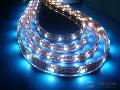 苏州LED珠宝灯-厂家直销LED珠宝灯条