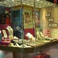 广州LED珠宝灯条价格-广州LED珠宝灯条安装,君工宝专业安装LED灯条