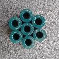 日本模具弹簧,大同弹簧,进口弹簧,矩形弹簧/氮气弹簧