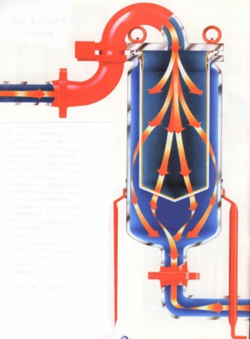 乳化机工作原理 高剪切混合乳化机 乳化机规格 乳化机报价