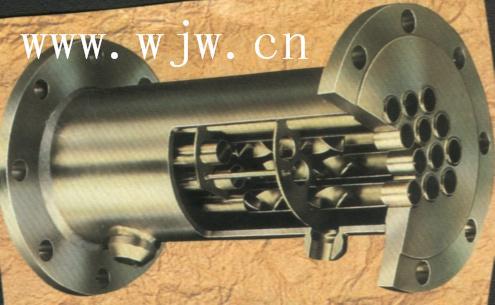 杭州SQS汽水混合器静态混合器价格绝对放心