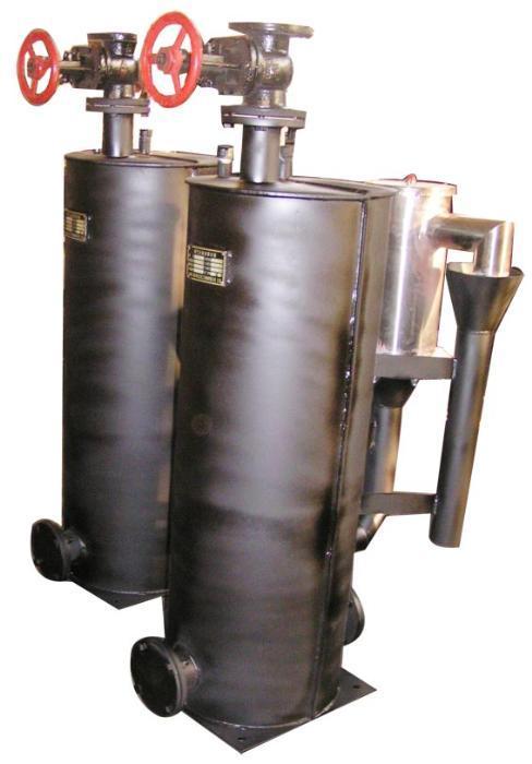 防泄漏电伴热排水器,防泄漏排水器,防泄漏排水器价格,防泄漏排水器参数,
