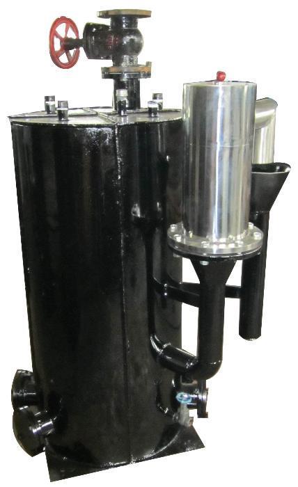 防泄漏煤气排水器,防泄漏排水器,防泄漏排水器供应,防泄漏排水器价格