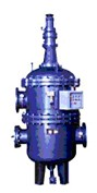 福建管道混合器生产厂家