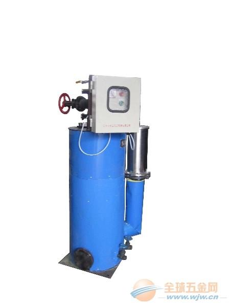 防泄漏电伴热排水器,排水器价格,排水器质量如何