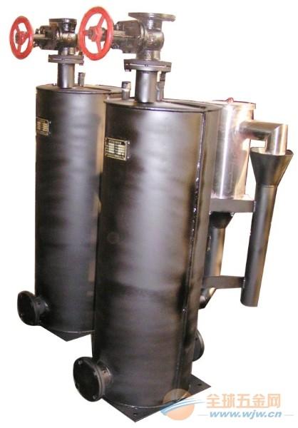 防泄漏排水器,长江化工防泄漏排水器,13506290159