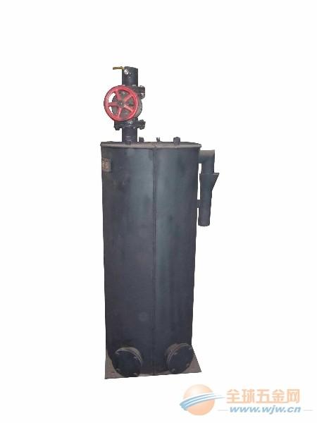 PS40煤气排水器 煤气排水器价格哪家低?质量哪家好