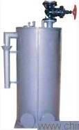 供应PS-30排水器|PS-30排水器哪里买?找启东长江化工