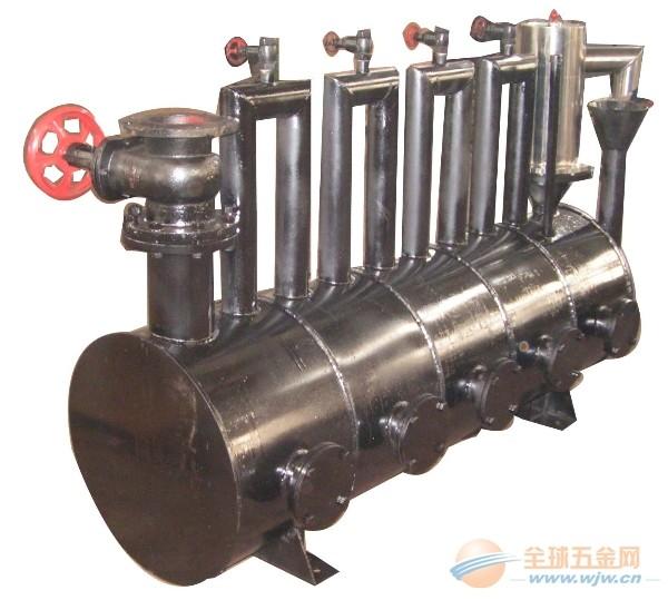 货源充足,量大价优,长江化工供应防泄漏卧式排水器 防泄漏卧式排水器质量如何