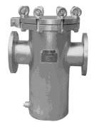 排水器种类 排水器报价 特价供应排水器 排水器生产厂家