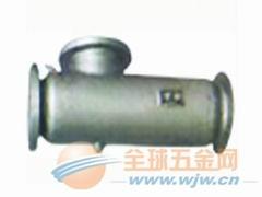汽水混合器注意事项 汽水混合器操作方法 汽水混合器性能