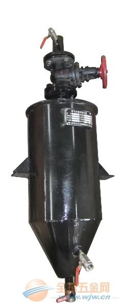 悬挂式排水器工作原理|启东哪里卖悬挂式排水器?悬挂式排水器价格