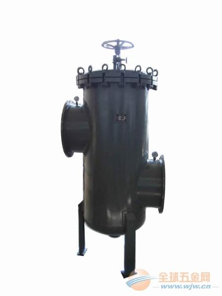 冷凝水用排水器厂家