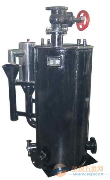煤气排水器。专业制造 尽在长江化工