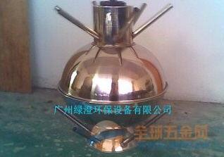 广州水箱自洁消毒器效果怎么样