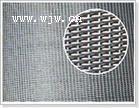 不锈钢筛网,不锈钢筛网价格,不锈钢筛网厂家,不锈钢筛网供应,无锡不锈钢筛网