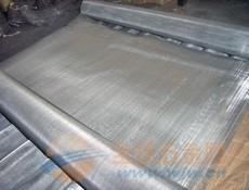 无锡不锈钢丝网,精密不锈钢网,不锈钢丝网供应商,不锈钢丝网厂家