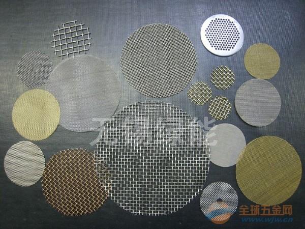 南京钢丝网片,不锈钢网片