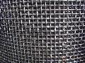 供应大量不锈钢丝网、不锈钢密纹网、超宽(宽幅)不锈钢丝网