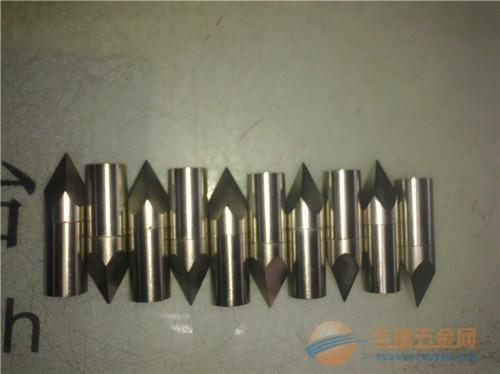 吸铁器厂家,螺丝捡拾器,磁铁产品定制
