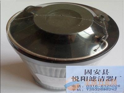液压油滤芯0110R10 20 30BNHC,贺德克滤芯