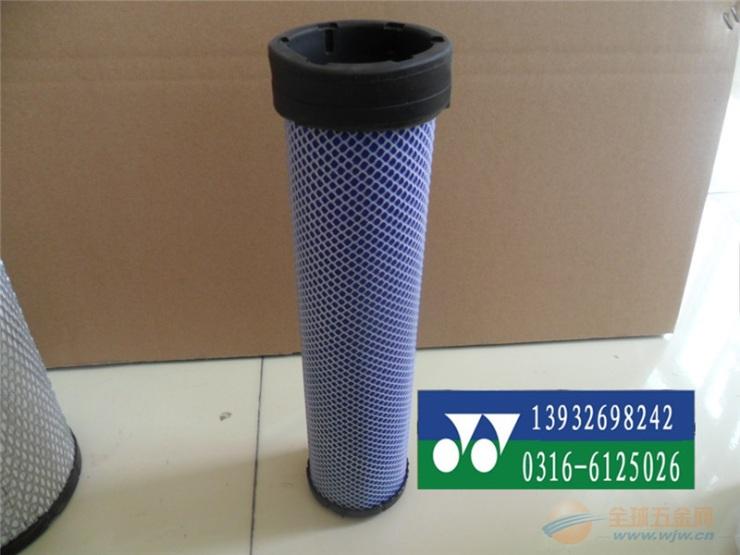 空气滤芯4290940-日立hitachi厂家|供应商-采购汽车器