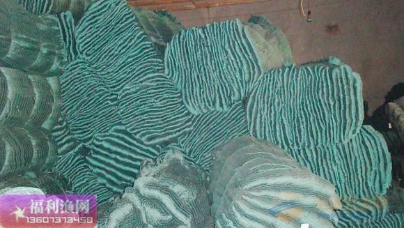 聚乙烯渔网,聚乙烯渔网价格,聚乙烯渔网生产厂家