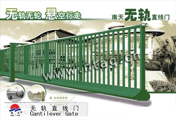 杭州铝合金灯杆多种规格可订做
