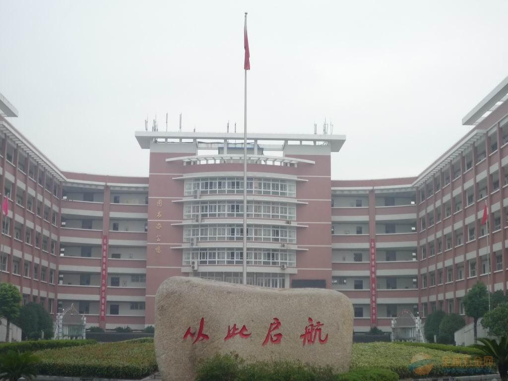 宁波铝合金灯杆大厂品质超强做工