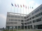 河南企事业单位旗杆买家推荐