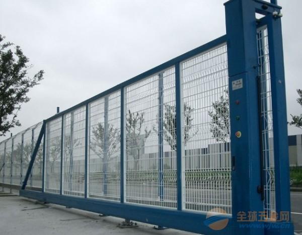 广州无轨悬浮门专业生产厂家快速报价