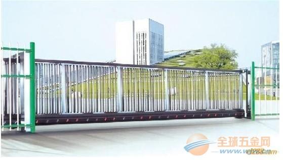 上海无轨悬浮门包安装包送货