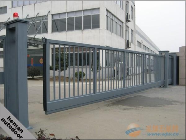 青岛无轨悬浮门专业生产销售厂家
