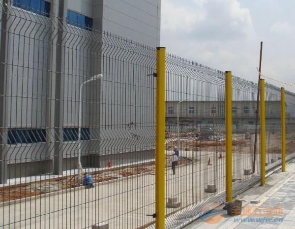 杭州铝合金灯杆专业定制每米报价
