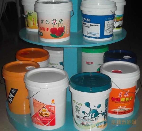 塑料桶-厦门塑料桶,厦门化工桶