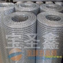 哈爾濱寶圣鑫擋糧鍍鋅網是東北三省2015年最暢銷的產品之一