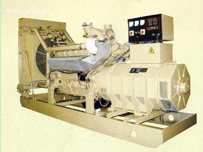 YC6A230L-D20发电机组松原市厂家销售