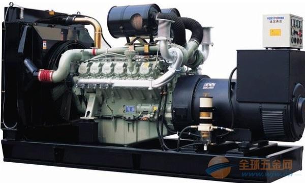 柴油机电控燃油喷射系统传感器 13944878899
