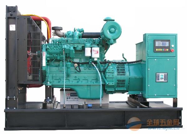 XG-100GF上柴发电机组的保养要求13944878899