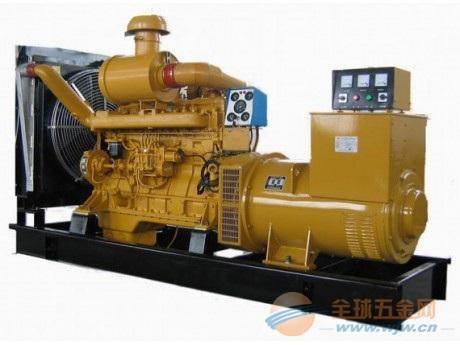 长春星光供应精品上柴柴油机SC33W990D2