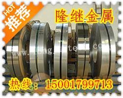 Y3Cr13材質 Y3Cr13價格 Y3Cr13成分 Y3Cr13不銹鋼