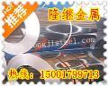 S51525���� S51525�۸� S51525���� S51525��