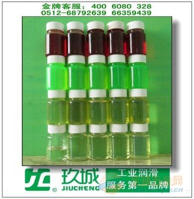 金华永康市高温润滑脂,高低温润滑脂大量供应