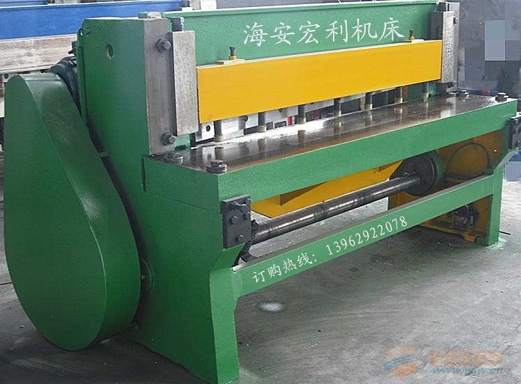 优质剪板机刀片厂家-南通剪板机刀片价格-脚踩剪板机刀片-液压剪板机刀片价格