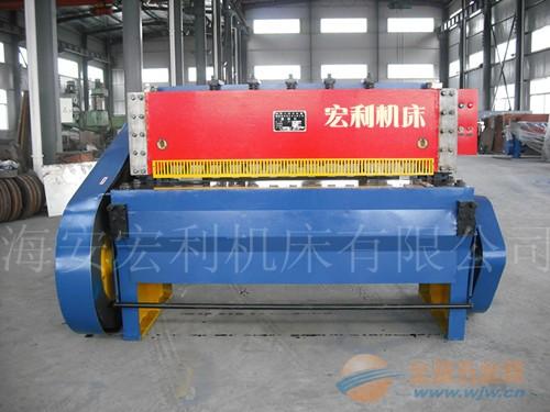 12x1500剪板机-小型剪板机-剪板机价格-剪板机