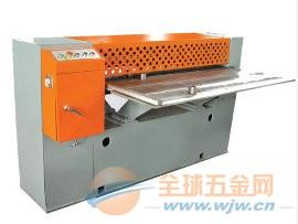 多条剪板机-南通剪板机-多条剪切机-剪板机厂家-剪切