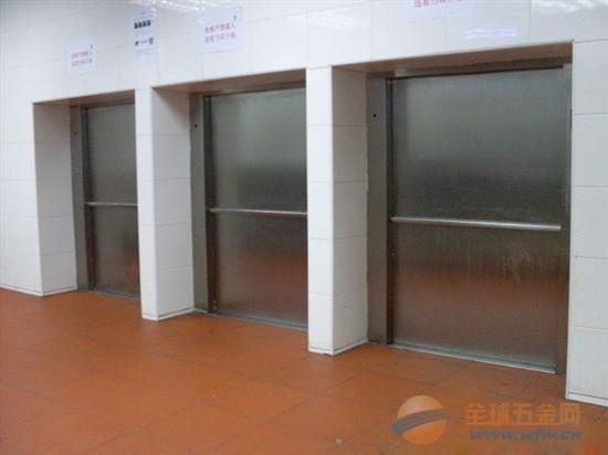 青岛食梯安装,青岛餐梯维修,青岛送饭电梯