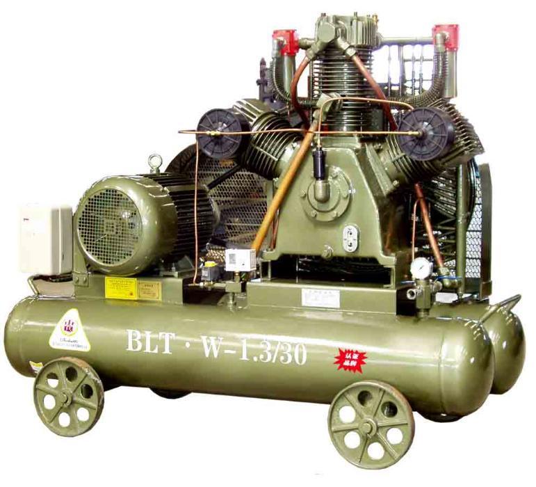 空压机配件-苏州市安顺机电设备有限公司-供应信息
